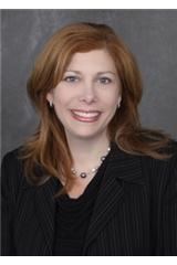 Julie Othen