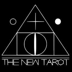 The New Tarot wiki, The New Tarot review, The New Tarot history, The New Tarot news