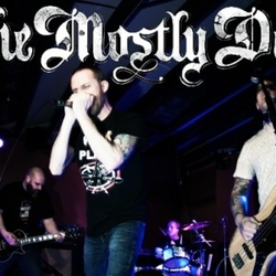 The Mostly Dead wiki, The Mostly Dead review, The Mostly Dead history, The Mostly Dead news