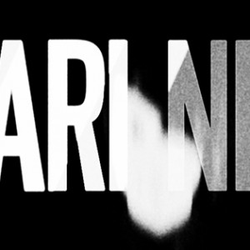 Astari Nite wiki, Astari Nite review, Astari Nite history, Astari Nite news