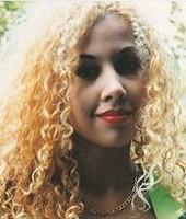 Danielle Bastion