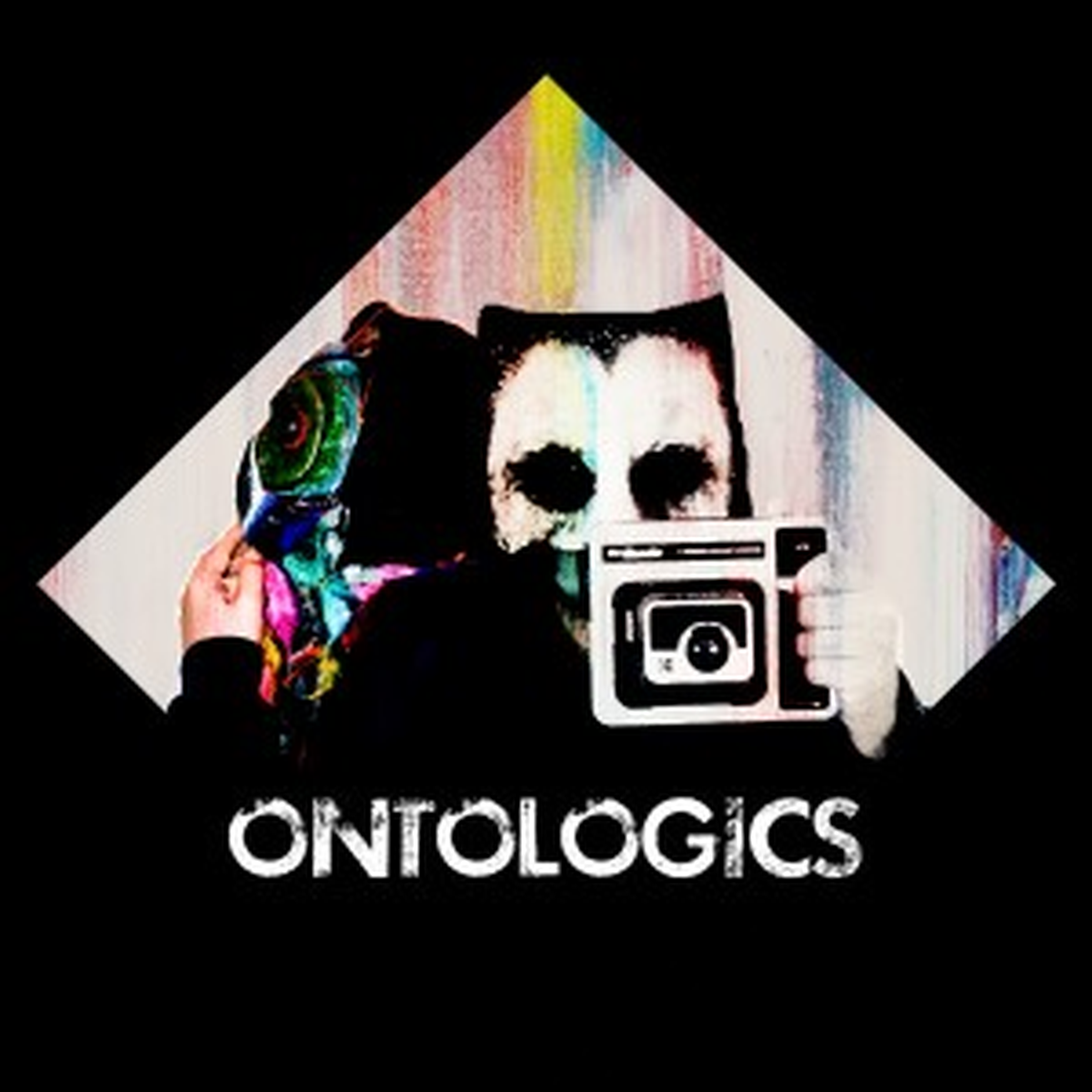 ontologics