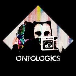 ontologics wiki, ontologics review, ontologics history, ontologics news
