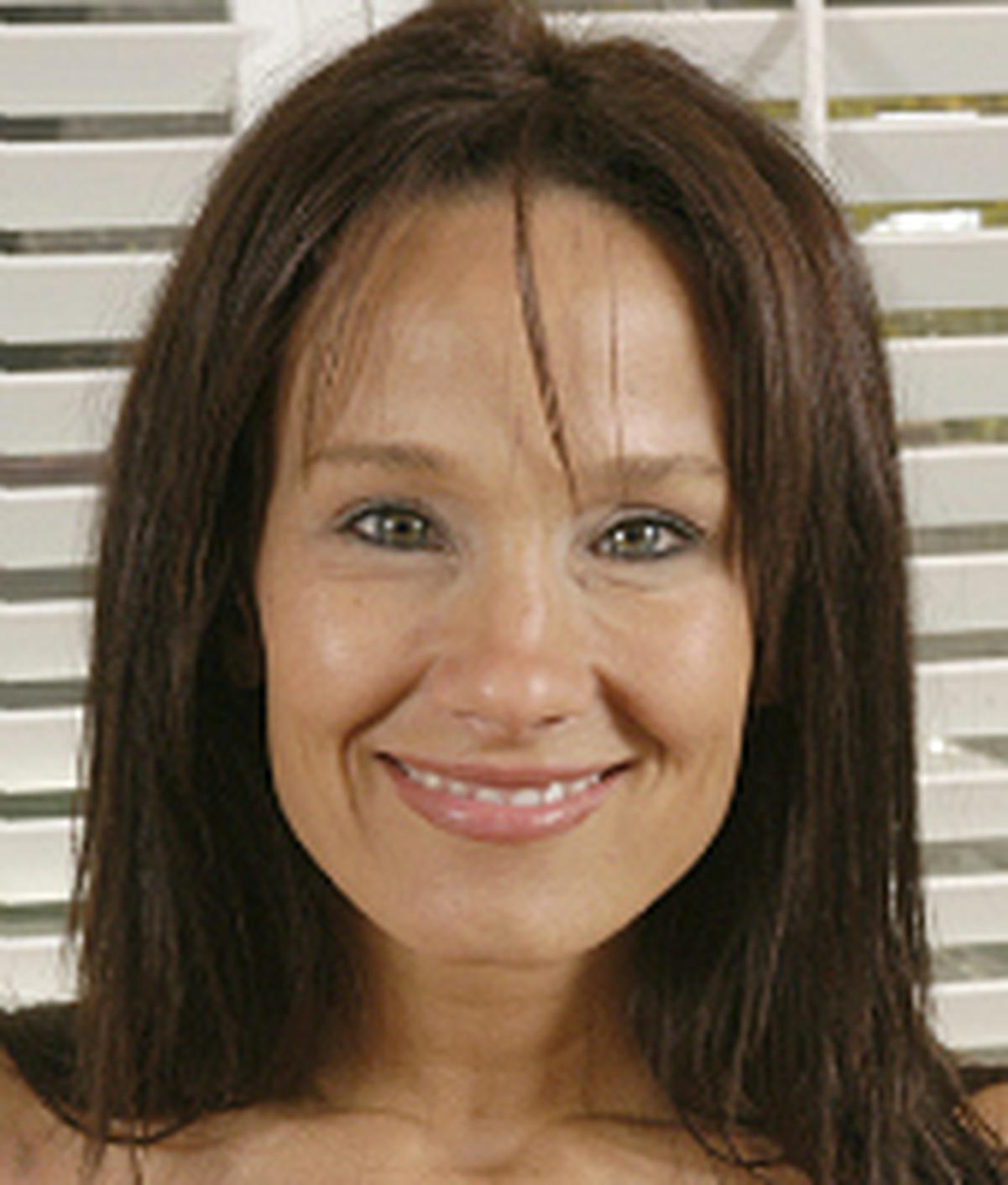 Katie Heart