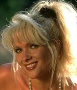 Chantal Chevalier wiki, Chantal Chevalier bio, Chantal Chevalier news