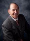 Dr. Alan J. Reichman, MD