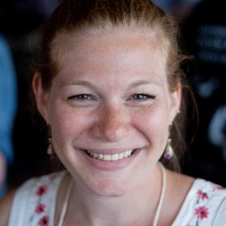 Whitney Hess wiki, Whitney Hess bio, Whitney Hess news
