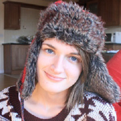 Candice O'Reilly wiki, Candice O'Reilly bio, Candice O'Reilly news