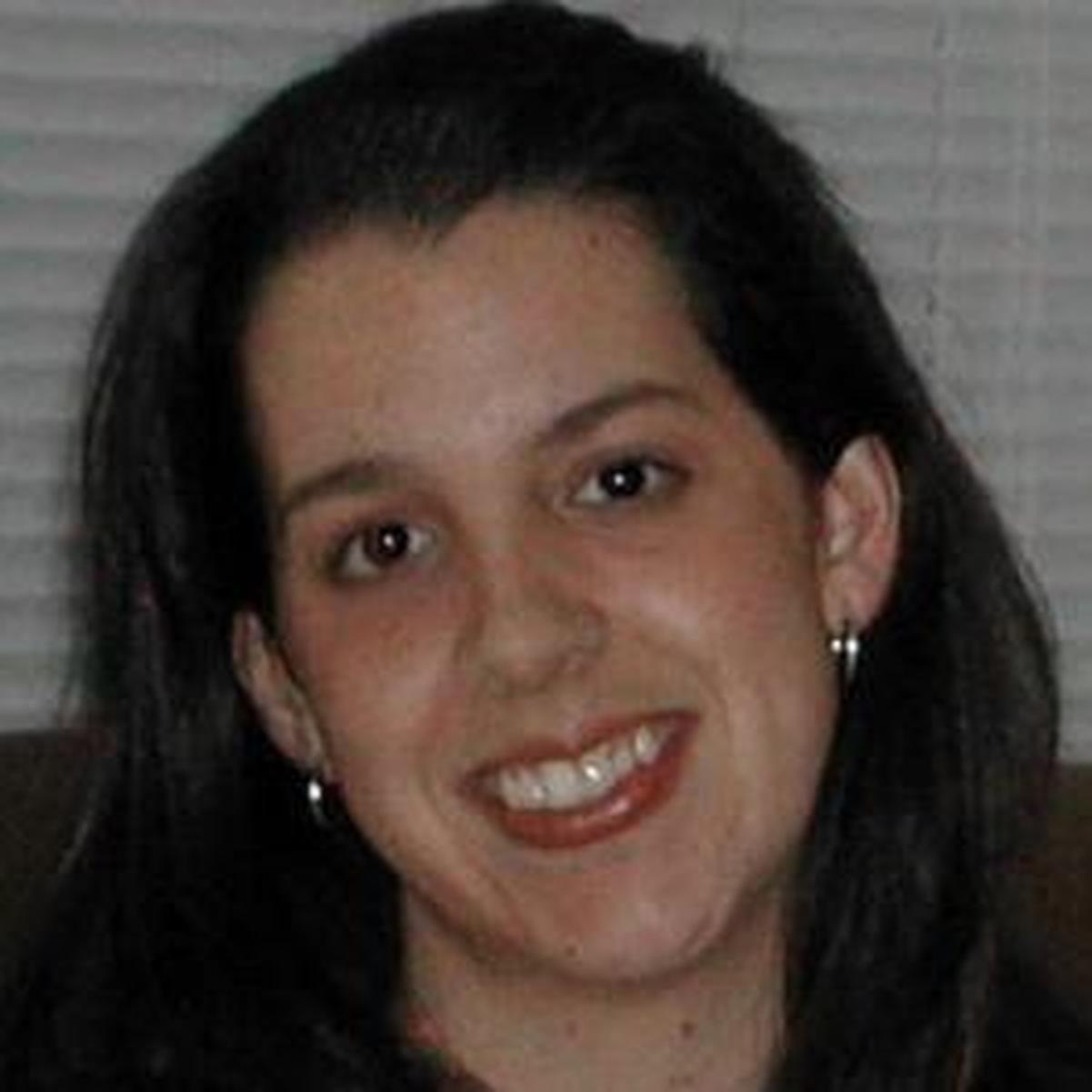 Katie Bratayley wiki, Katie Bratayley bio, Katie Bratayley news