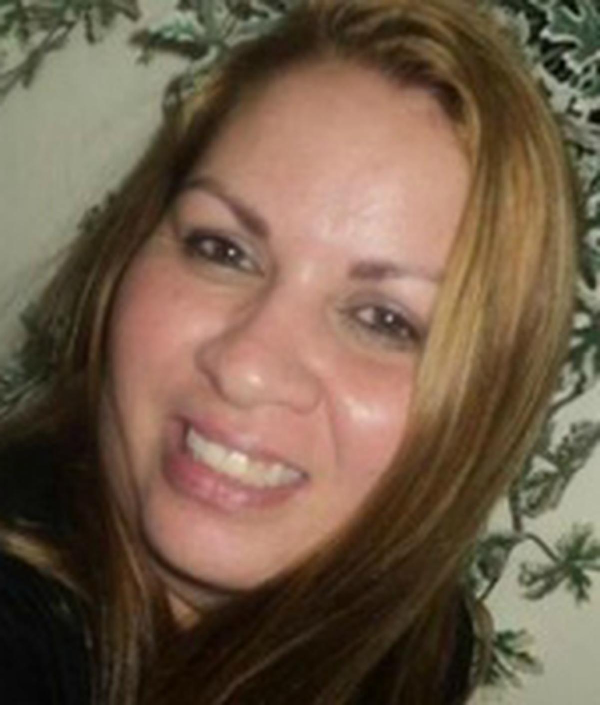 Helaine Muzy