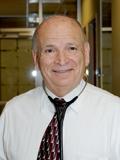 Dr. Frank DeGiacomo, MD