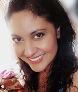 Jessica Valencia wiki, Jessica Valencia bio, Jessica Valencia news