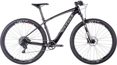 Vitus Bikes Rapide 29 Hardtail Bike 2016