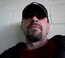 Justin Clark (Reno, Nevada) wiki, Justin Clark (Reno, Nevada) bio, Justin Clark (Reno, Nevada) news