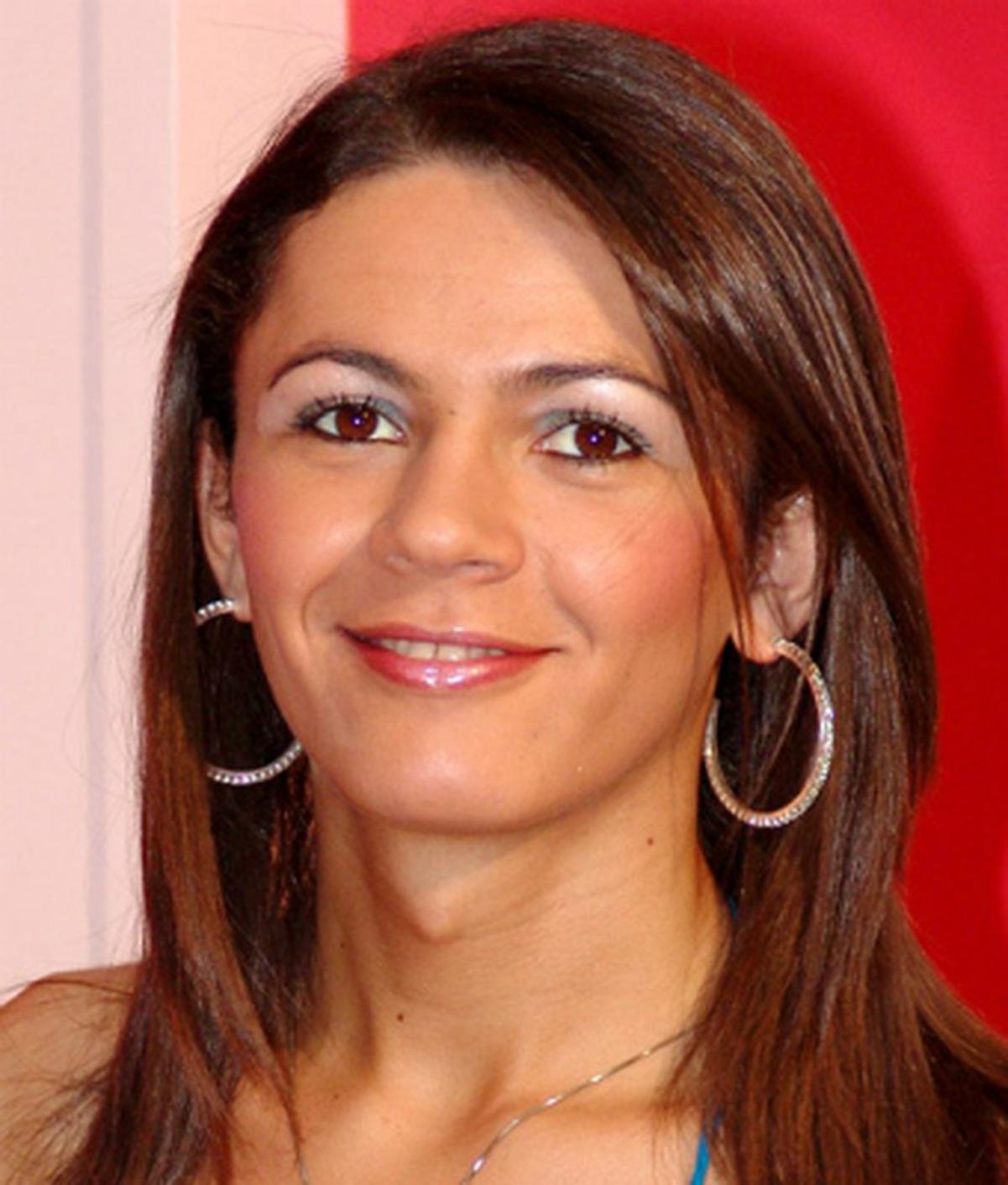 Brazilian Shemale Kelly Ohana