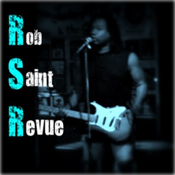 Rob Saint Revue wiki, Rob Saint Revue review, Rob Saint Revue history, Rob Saint Revue news