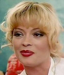 Sandra Nova