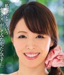 Kyoko Yabuki wiki, Kyoko Yabuki bio, Kyoko Yabuki news