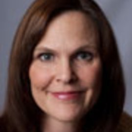 Sue Callaway wiki, Sue Callaway bio, Sue Callaway news