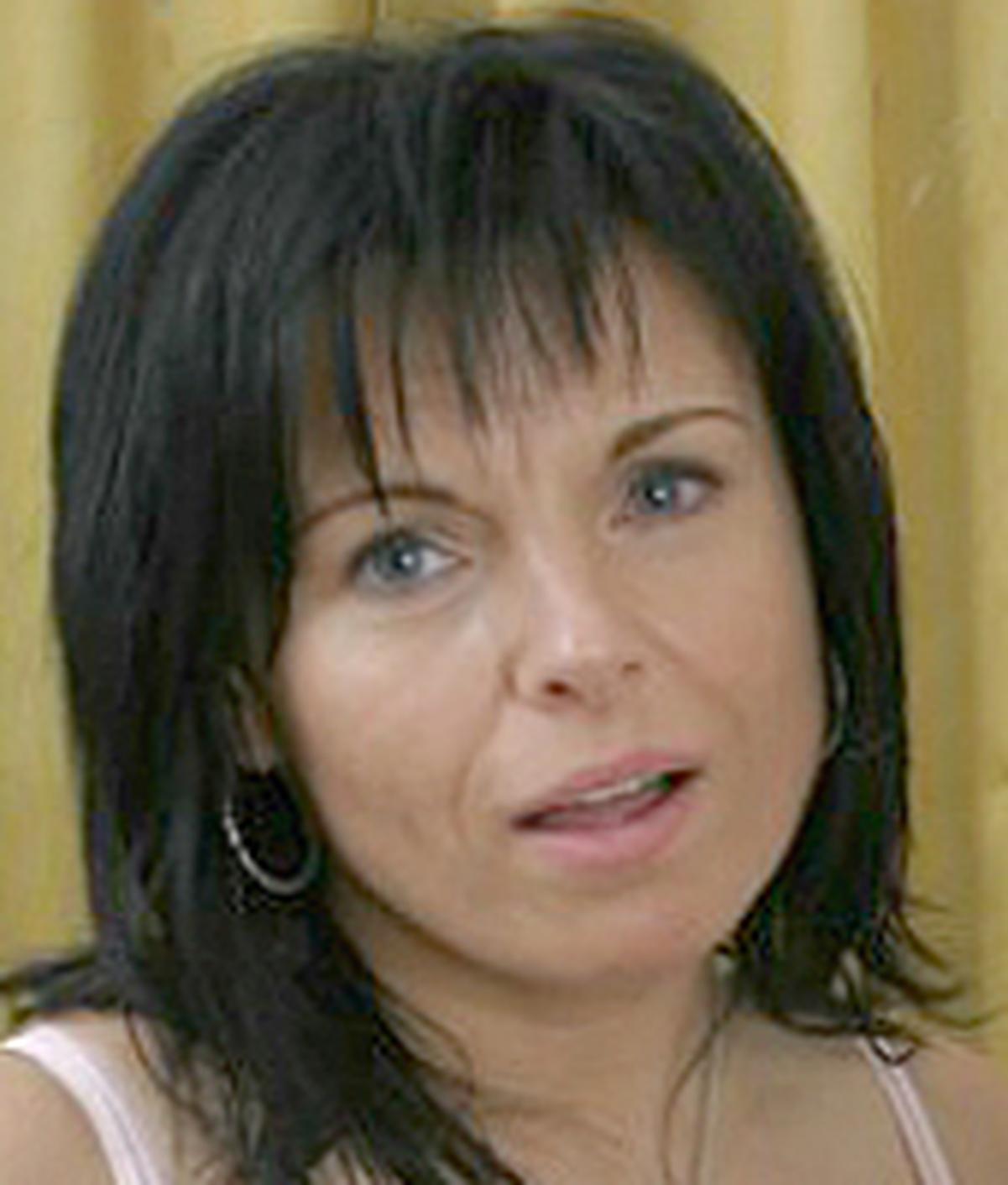 Linnette wiki, Linnette bio, Linnette news