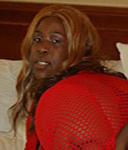 Lady Seductress wiki, Lady Seductress bio, Lady Seductress news