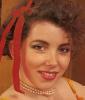 Millie Minchen wiki, Millie Minchen bio, Millie Minchen news