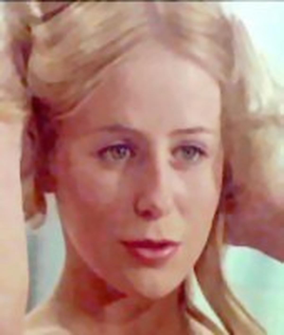 Maria Forsa