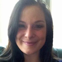 Shannon Kaiser wiki, Shannon Kaiser bio, Shannon Kaiser news