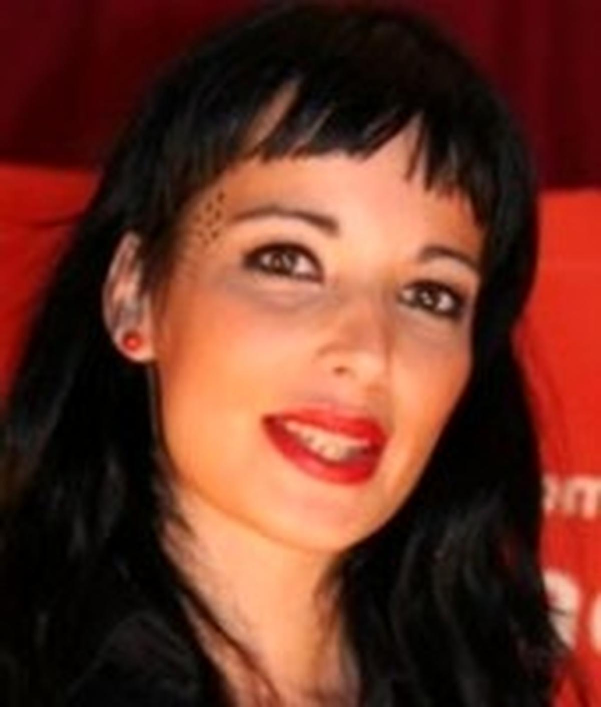 Sandra G wiki, Sandra G bio, Sandra G news