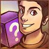 "Jeremy ""Gaming Curios"""