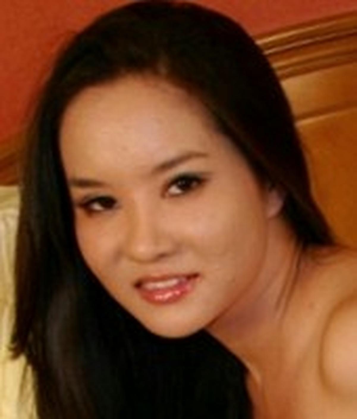 Charlene Akira wiki, Charlene Akira bio, Charlene Akira news