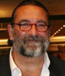 Mario Salieri wiki, Mario Salieri bio, Mario Salieri news