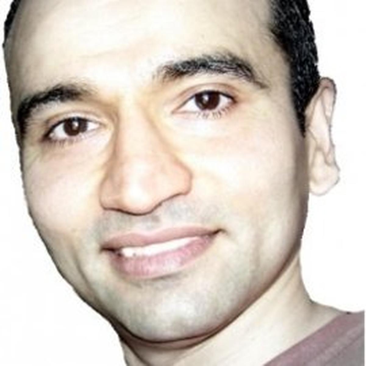 Yogesh Malik wiki, Yogesh Malik bio, Yogesh Malik news