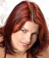 Lana Starck