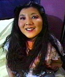 Jasmine Jade wiki, Jasmine Jade bio, Jasmine Jade news