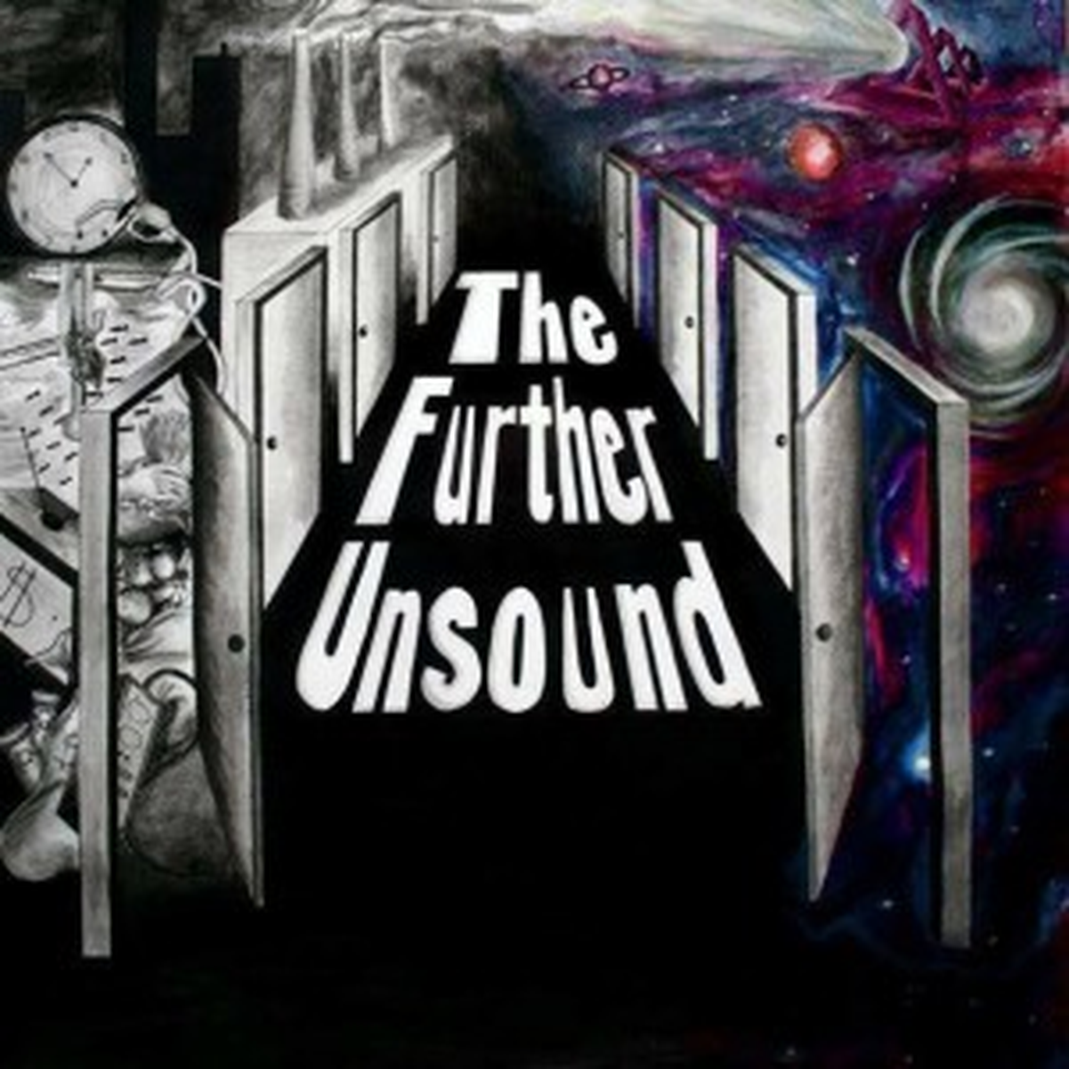 The Further Unsound wiki, The Further Unsound review, The Further Unsound history, The Further Unsound news
