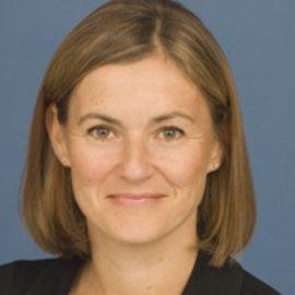Sharon Squassoni