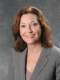 Dr. Drue Ferrante, MD