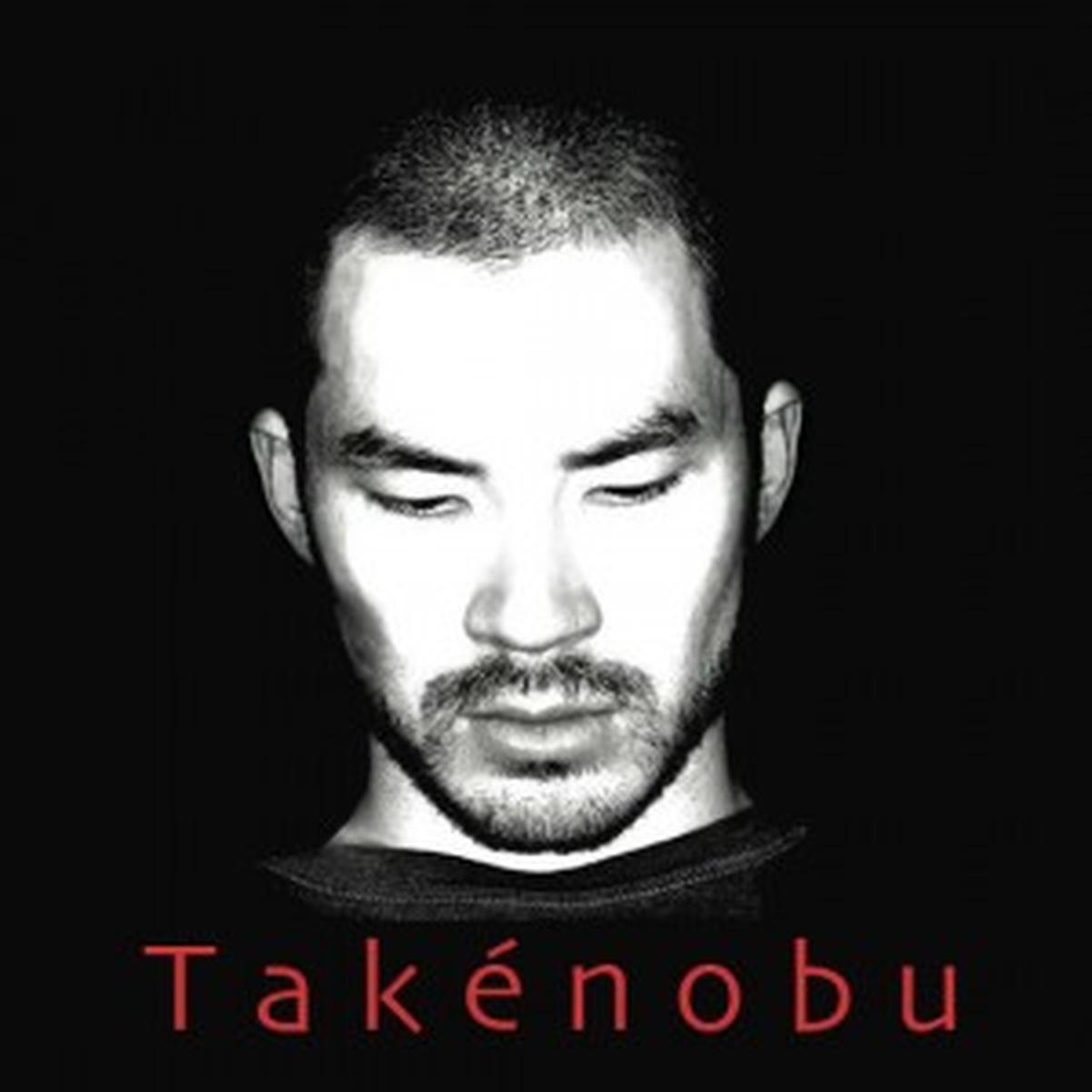 Takenobu wiki, Takenobu review, Takenobu history, Takenobu news