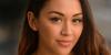 Jessica Lesaca wiki, Jessica Lesaca bio, Jessica Lesaca news