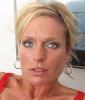 Maya Blond wiki, Maya Blond bio, Maya Blond news
