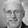 Scott Harmon wiki, Scott Harmon bio, Scott Harmon news