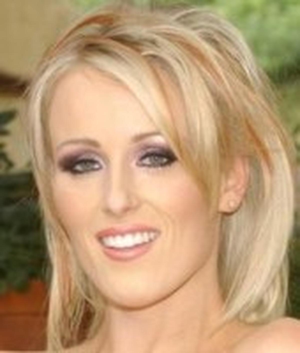 Sharon Wild nude 10