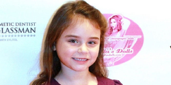 Bailey Michelle Brown wiki, Bailey Michelle Brown bio, Bailey Michelle Brown news