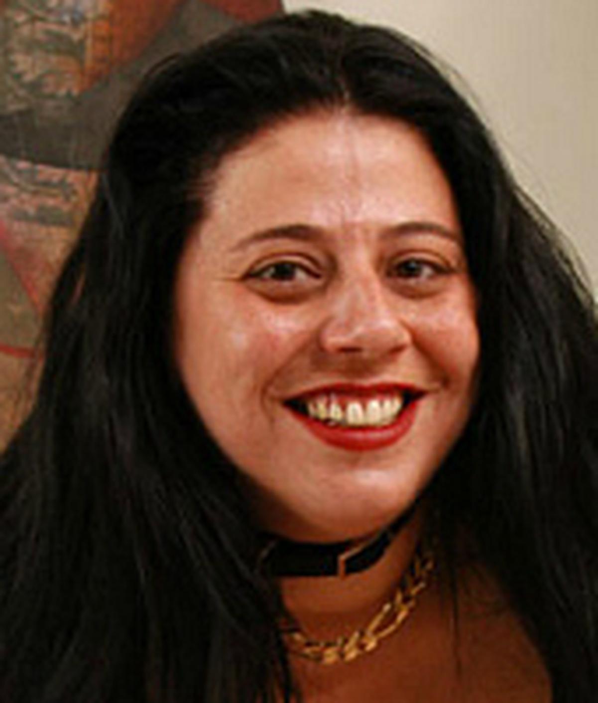 Tanya Tung