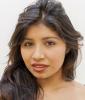 Valeria X wiki, Valeria X bio, Valeria X news