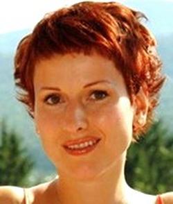 Liza Pinelli wiki, Liza Pinelli bio, Liza Pinelli news
