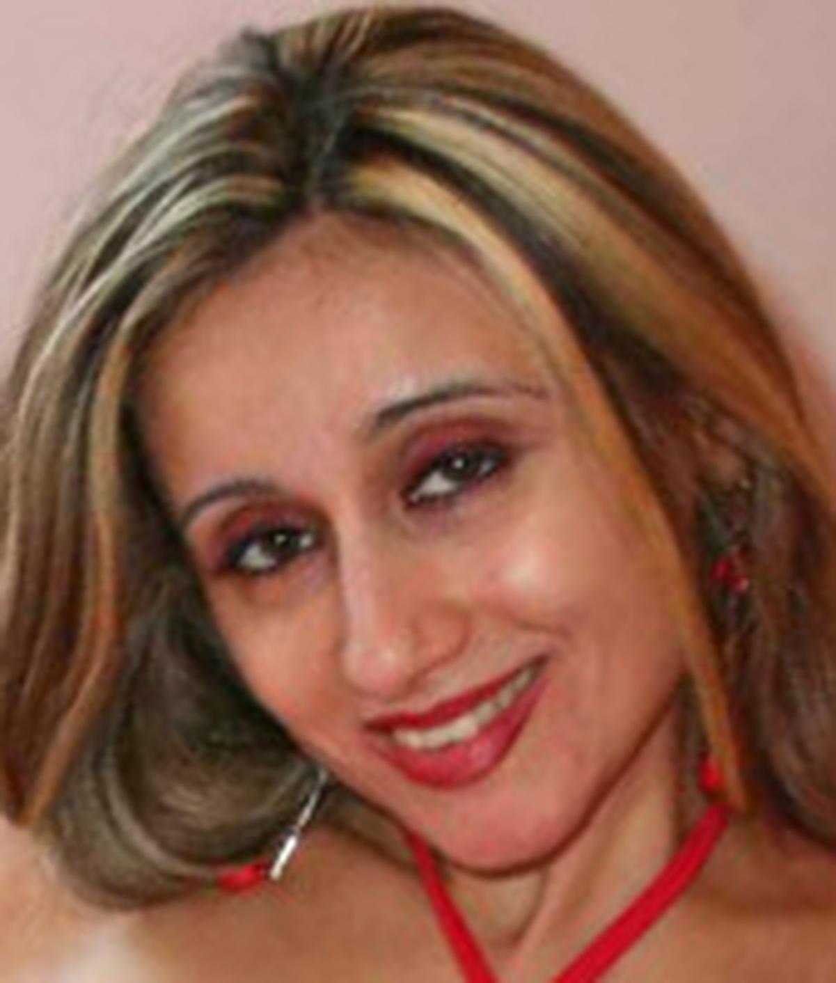 Michelle De Nere