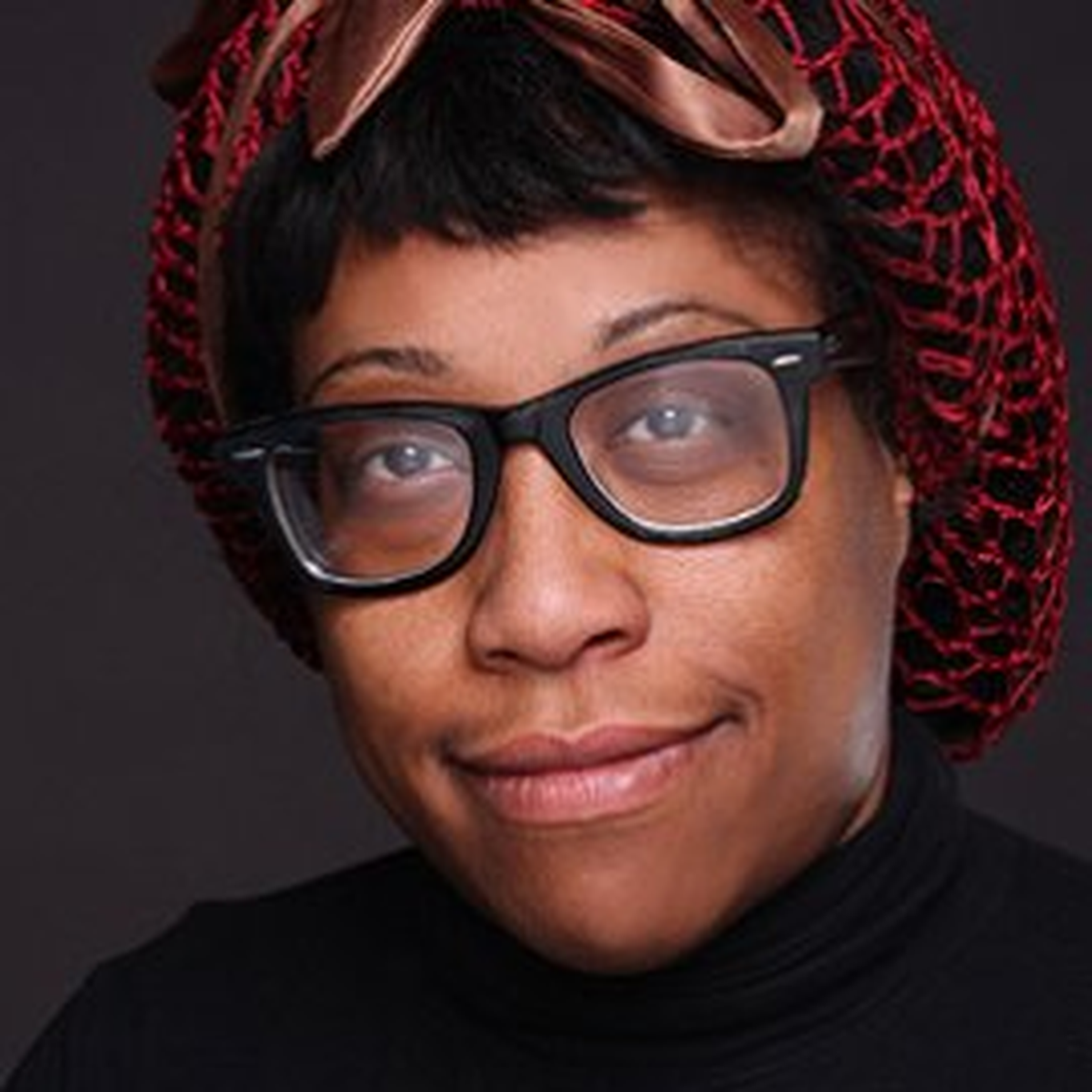 Torya Blanchard