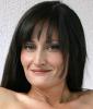 Santina Marie wiki, Santina Marie bio, Santina Marie news